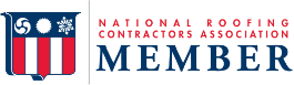 Roof Repair Oakland CA - Pinnacle Roofing Professionals - logo-nrca