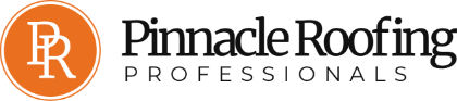 Pinnacle Roofing Professionals, Inc